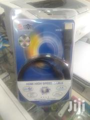 HDMI for Sale 1.5mtrs | Computer Accessories  for sale in Greater Accra, Okponglo