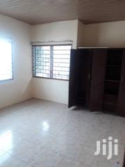 2bedroom S/C(1year) at Santa Maria | Houses & Apartments For Rent for sale in Greater Accra, Dansoman