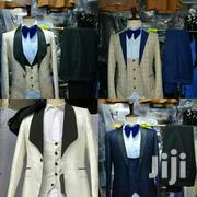 Tuxedos For Men | Clothing for sale in Greater Accra, Osu