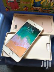 Apple iPhone 8 Plus Gold 256 GB | Mobile Phones for sale in Greater Accra, North Labone