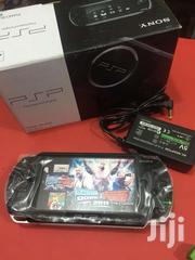 Brans New Psp Loaded With Games | Video Game Consoles for sale in Greater Accra, Akweteyman
