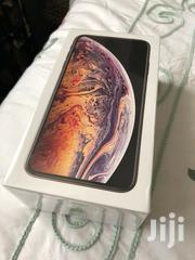 New Apple iPhone XS Max 256 GB Gold | Mobile Phones for sale in Greater Accra, North Labone