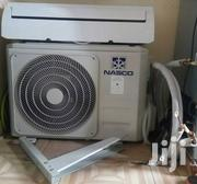 Nasco Air Conditioner | Home Appliances for sale in Greater Accra, Adenta Municipal