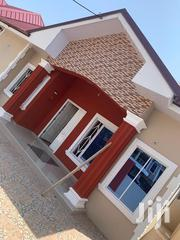 Brand New Built 3 Bedroom House | Houses & Apartments For Sale for sale in Greater Accra, Accra Metropolitan