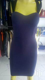 Ladies' Wear   Clothing for sale in Greater Accra, Adenta Municipal