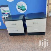 Bed Side Table | Furniture for sale in Greater Accra, Achimota