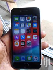 Apple iPhone 6 16 GB Silver | Mobile Phones for sale in Greater Accra, Ga West Municipal