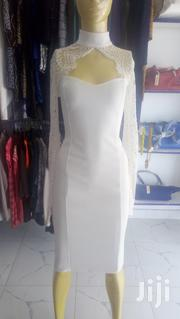 Women's Long Sleeves Dress   Clothing for sale in Greater Accra, Adenta Municipal