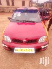 Nissan March 2012 Red | Cars for sale in Eastern Region, Atiwa