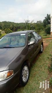Nissan Sentra 2004 Brown | Cars for sale in Western Region, Shama Ahanta East Metropolitan