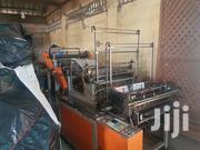 Abandoned Equipment For Cash | Heavy Equipments for sale in Greater Accra, Accra Metropolitan