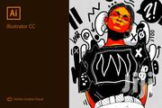 Adobe Illustrator 2019 | Software for sale in Greater Accra, Kwashieman