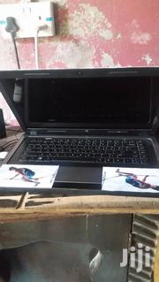 HP Notebook 2000 15.6 Inches 320 Gb HDD AMD 3 Gb Ram | Laptops & Computers for sale in Greater Accra, Sempe New Town