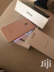 Apple Iphone 7 Plus 128 Gb | Mobile Phones for sale in Greater Accra, Odorkor