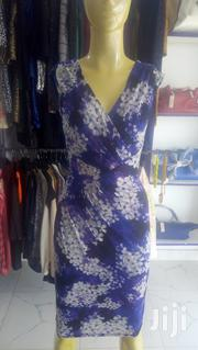 Women's Floral Dress   Clothing for sale in Greater Accra, Adenta Municipal