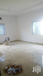 Executive Studio Apartment | Houses & Apartments For Rent for sale in Greater Accra, Okponglo