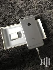 Apple iPhone 6s Plus 128 GB Silver | Mobile Phones for sale in Greater Accra, Achimota