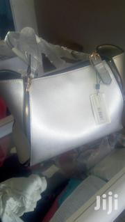 Ladies' Bag | Bags for sale in Greater Accra, Adenta Municipal