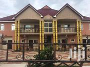 3bedrooms Apartment For Rent | Houses & Apartments For Rent for sale in Brong Ahafo, Sunyani Municipal