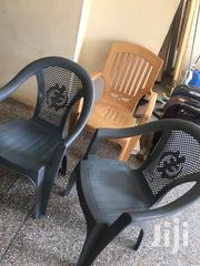 Plastic Chairs | Furniture for sale in Greater Accra, Ga South Municipal