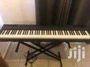 Yamaha P105 | Musical Instruments for sale in Greater Accra, East Legon