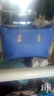 Women's Bags | Bags for sale in Greater Accra, Adenta Municipal