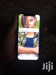 Apple iPhone X Gray 256 GB | Mobile Phones for sale in Greater Accra, Nungua East