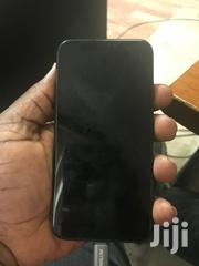Apple iPhone X 256 GB Black | Mobile Phones for sale in Greater Accra, Abossey Okai