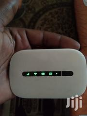 Vodafone Wifi Modem | Computer Accessories  for sale in Greater Accra, Adenta Municipal