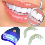 Teeth Whitening Kit | Tools & Accessories for sale in Greater Accra, Adenta Municipal