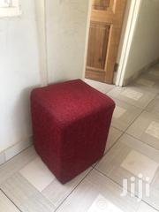 Dressing Mirror Seat | Furniture for sale in Greater Accra, East Legon