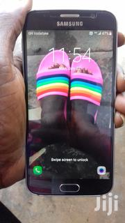 Samsung Galaxy S6 32 GB Blue | Mobile Phones for sale in Greater Accra, Tema Metropolitan