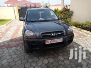 Hyundai Tucson 2009 Gray   Cars for sale in Greater Accra, Ga West Municipal