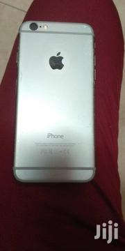 Apple iPhone 6 16 GB Gray | Mobile Phones for sale in Greater Accra, Adenta Municipal