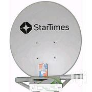 Multi Tv Dstv Startimes Installation | Computer & IT Services for sale in Greater Accra, New Mamprobi