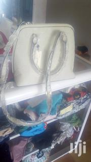Beautiful Outing Bag | Bags for sale in Greater Accra, Adenta Municipal