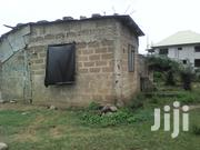 4 Uncompleted House Adenta EP.F.Sale | Houses & Apartments For Sale for sale in Greater Accra, Adenta Municipal