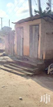Single Room With Porch at Antieku | Houses & Apartments For Rent for sale in Greater Accra, Accra Metropolitan