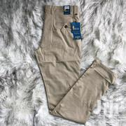ST. Philp Trousers | Clothing for sale in Greater Accra, Accra Metropolitan