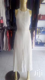 Beautiful Ladies' Dress   Clothing for sale in Greater Accra, Adenta Municipal