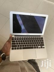 Apple MacBook Air 11.6 Inches 128 Gb Ssd Core I5 4 Gb Ram | Laptops & Computers for sale in Central Region, Awutu-Senya