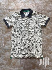 Dhope Lacoste Shirts | Clothing for sale in Greater Accra, Accra Metropolitan
