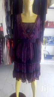 Maternity Dress   Clothing for sale in Greater Accra, Adenta Municipal