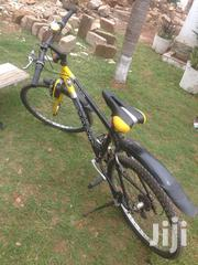2018 Black | Motorcycles & Scooters for sale in Greater Accra, Bubuashie