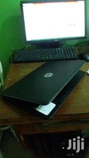 New Hp Pavilion TouchSmart 15.6 Inches 500 Gb Hdd Core I5 6 Gb Ram | Laptops & Computers for sale in Central Region, Cape Coast Metropolitan