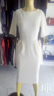 Classic Dresses   Clothing for sale in Greater Accra, Adenta Municipal