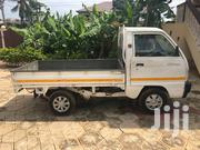 Daewoo Labo Abosseykai Macho 2012 | Trucks & Trailers for sale in Greater Accra, Odorkor