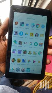 New Black 8 GB | Tablets for sale in Greater Accra, Agbogbloshie