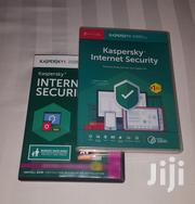 Kaspersky Internet Security | Computer Software for sale in Greater Accra, East Legon