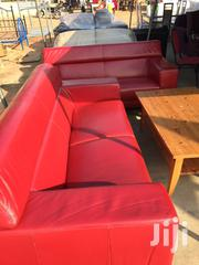 Home Sofas | Furniture for sale in Greater Accra, Achimota